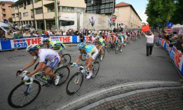 Mercoledì il Giro d'Italia fa tappa a Novi per celebrare un doppio centenario: la nascita di Coppi e la prima vittoria al Giro di Girardengo