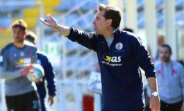 """Dopo l'uscita ai playoff per l'Alessandria è già vacanza: il 22 maggio il """"rompete le righe"""""""