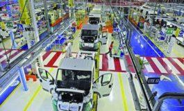 Peugeot-Psa lascia l'Abruzzo e delocalizza in Polonia