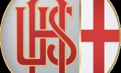 Grigi: una rete di Santini decide l'amichevole con il Castellazzo