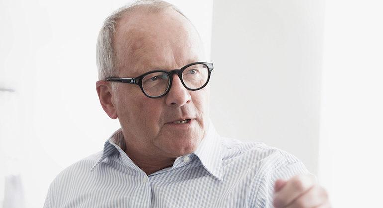 Eternit bis: rigettata l'estromissione di Stephan Schmidheiny