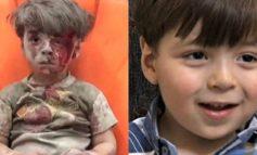 Sergio Mattarella e le fake news contro la Siria