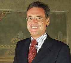 """Mauro Bressan definito """"massone"""" in un'intercettazione ambientale"""