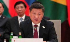 È scoppiata la guerra commerciale tra la Cina e gli Usa