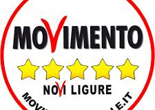 Elezioni a Novi Ligure: i temi del programma del Movimento 5 Stelle