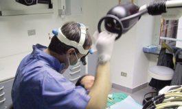 Meccanico dentista pluridenunciato continuava a fare il dentista abusivo
