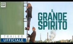 Il Grande Spirito