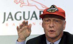 Lutto in Formula 1: è morto Niki Lauda, aveva 70 anni