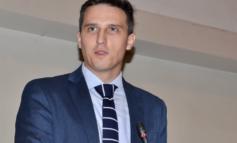 Alessandria: per i debiti del Comune, fatti da Rita Rossa e Compagni, il presidente Locci chiede l'intervento degli ispettori del Mef