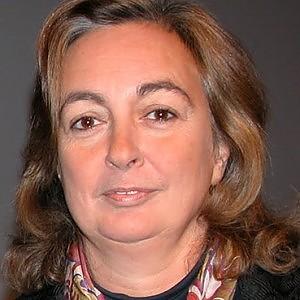Chiamparino rinuncia, la Loewenthal al suo posto in consiglio regionale