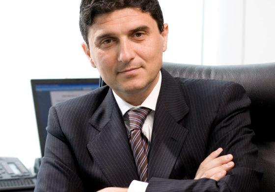 Poste Italiane trasloca in Eur Spa sul tir targato Comunione e Liberazione