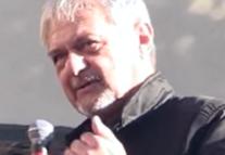 Ricordato a Gavi l'architetto Antonio Pistarino