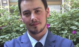 In provincia di Pavia il primo sindaco transgender d'Italia