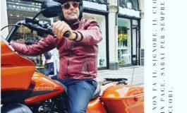 Alessandrino con la passione per l'Harley Davidson morto in un incidente stradale negli Usa