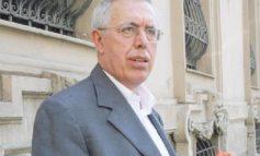 Alberto Cirio e l'occupazione del Piemonte