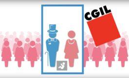 Utero in affitto: la Cgil è passata dai fattori di produzione a quelli di riproduzione e supporta la gestazione per conto terzi