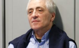 Concluse le indagini sull'ex patron dello storico marchio Borsalino Marco Marenco: bancarotta fraudolenta per oltre quattro miliardi, 51 denunciati e sequestri per oltre 107 milioni di euro