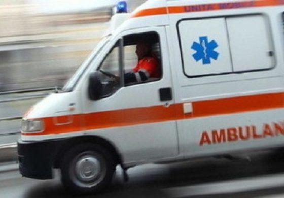 Incidente mortale tra Valenza e Mirabello Monferrato: ottantanovenne su una bici da corsa investito e ucciso da una Mini