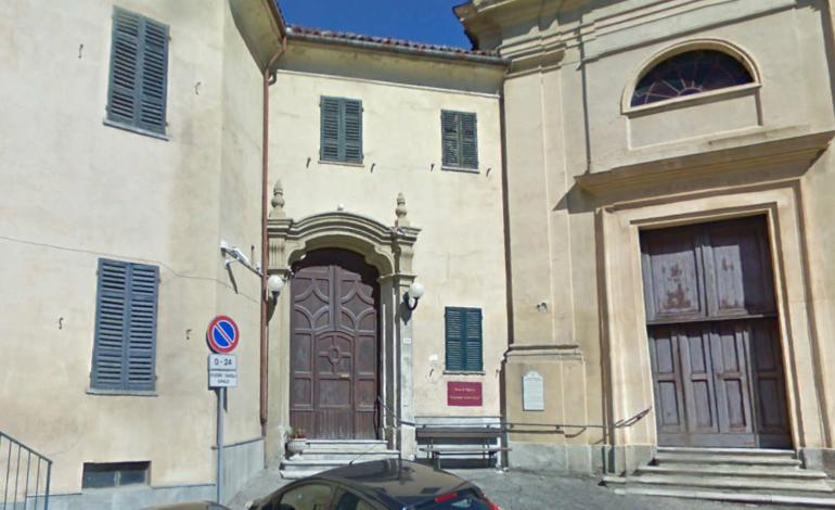 Il Santa Croce di San Salvatore ha chiuso all'improvviso come il Mercatone Uno