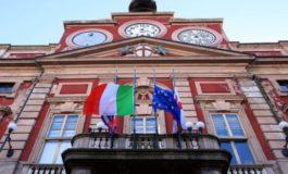 Morto a Savona l'avvocato Gianfranco Zino, negli anni Ottanta fu assessore in Comune ad Alessandria