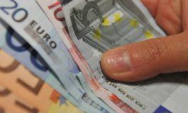 Inps: in pagamento a luglio circa 3.150.000 quattordicesime
