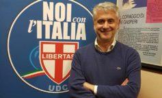 Scontro Barosini-Carmagnola sulle poltrone in Regione