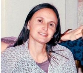 Aveva un'infezione in atto ed è stata dimessa cinque minuti prima dell'esito del referto Ingrid Vazzola, la donna morta all'Ospedale di Alessandria assieme alla bimba che aveva in grembo