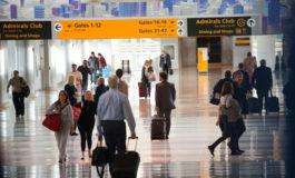 Gruppo Autogrill: ora l'obiettivo sono gli aeroporti Usa