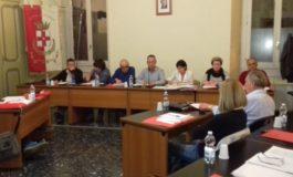 Insediato a Ovada il nuovo Consiglio Comunale: Sabrina Caneva vice di Paolo Lantero