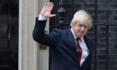 Boris Johnson porterà la Gran Bretagna fuori dall'Europa