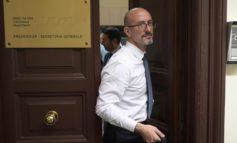 Magistrati allo sbando, Pasquale Grasso si dimette da presidente Anm