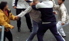 Spedizione punitiva nei confronti di una dodicenne, aggredita da un gruppo di coetanei: indaga la Procura