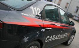 Ubriaco al volante causa incidente: patente ritirata e auto sequestrata