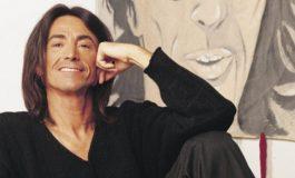 """Domani al via il """"Cittadella Music & Ballet Festival"""": si parte con Alberto Fortis"""