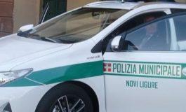 Investe bimbo e tira dritto senza fermarsi: rintracciato e denunciato dalla Polizia Municipale