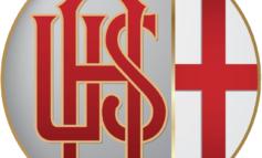 Grigi: rescissione del contratto per l'attaccante Coralli e il difensore Fissore