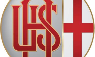 Grigi: M'Hamsi firma fino al 2021, Usel si accasa al Fiorenzuola