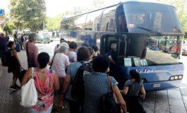 Pendolari Acqui-Ovada-Genova, prossimi due fine settimana di disagi per lavori sulla linea ferroviaria