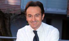 Maltempo: lunedì il Presidente della Regione Piemonte, Alberto Cirio, incontrerà i sindaci del casalese