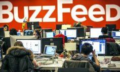 Italian Russiagate: le bufale di BuzzFeed che odia Salvini