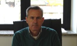 Continua l'inchiesta della Procura su Valle d'Orba Depurazione Srl