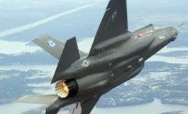 Israele colpisce in Iraq: F-35 bombardano obiettivi iraniani