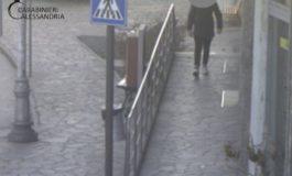 Rapinò gli uffici postali di Acqui Terme il giorno di San Valentino ma fu incastrato da un bigliettino galante lasciato in un bar: condannato a sette anni e mezzo