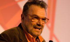 Oliviero Toscani condannato per vilipendio alla religione