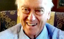Oggi i funerali del sindaco di Rocca Grimalda Facchino, scomparso martedì