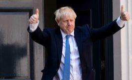 Boris Johnson nuovo premier britannico, Brexit confermata