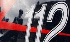 Rapinarono connazionale, due magrebini arrestati dai Carabinieri