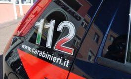 Operazione antidroga dei Carabinieri di Casale Monferrato: misure cautelari e perquisizioni