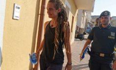 Anche la Spagna premia Carola Rackete