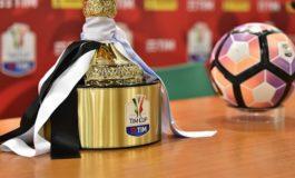 L'Alessandria parteciperà alla prossima Tim Cup